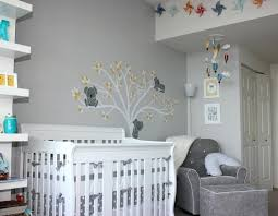 deco mural chambre bebe deco murale pour chambre bebe fille