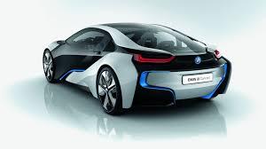 bmw i5 price. Plain Price BMW I8 Concept 18 To Bmw I5 Price W