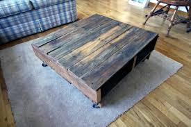 coffee tables great square coffee table marble coffee table on pallet  coffee table for sale