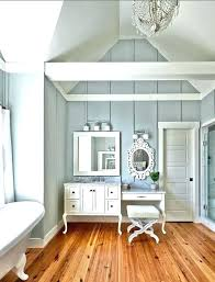 Country Bedroom Paint Ideas Cottage Bedroom Colors Amazingly For Color Ideas  For Bedroom Cottage Bedroom Paint . Country Bedroom Paint Ideas ...