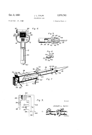 ering gun wiring diagram ering auto wiring diagram schematic patent us2570762 ering gun google patents on ering gun wiring diagram