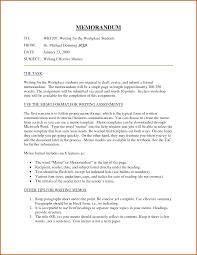 internal memo samples 8 internal memo examples lease template