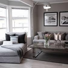 Modern Grey Living Room Ideas Modern Grey Living Room Design Peenmedia