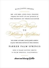 Traditional Wedding Invitation Traditional Wedding Invitations Match Your Color Style Free