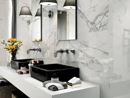 Bathroom Tile Designs and Tips - Hupehome