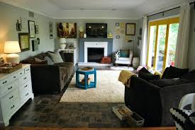 family room ideas with tv. smlf · fireplace mantel with tv decorating ideas family room
