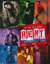 Rent Poster Rent Movie Posters From Movie Poster Shop