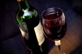 Resultado de imagen para copa de  vino