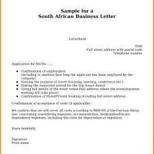 Letterhead Examples Business Letter Fresh Business Letterhead ...