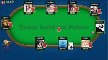 Image result for under the gun Poker