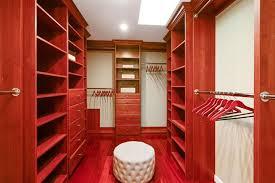 walk in closet designs for a master bedroom. 35 Beautiful Walk In Closet Designs Designing Idea For A Master Bedroom