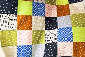 Three Square quilts, a work in progress & square quilts no 5 Adamdwight.com