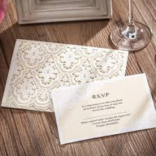 rsvp cards online wedding rsvp cards for sale Cheap Wedding Rsvp Cards Uk wedding invitation with rsvp card elegant ivory laser cut 2016 marriage card save the date free customized print text cw6085 dhl cheap wedding rsvp cards and envelopes