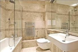 best travertine cleaner how to clean tile shower travertine cleaner diy travertine tile cleaner uk