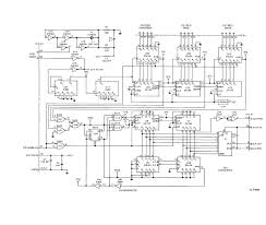 gas pulse meter wiring diagram gas automotive wiring diagrams pulse meter wiring diagram tm 11 6625 2885 300134im