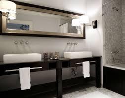 Bathroom: 56 Bathroom Vanity Double Sink | Cheap Double Sink ...
