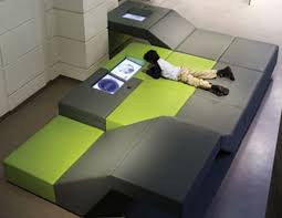 hi tech office products. Hi Tech Office Products. Future Furniture Interior Design Living Room Products M