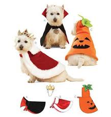 Dog Costume Patterns Mesmerizing Pet Costume Patterns By Kwik Sew Will Be Using These For Parker's