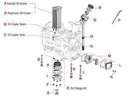 1971 vw bus fuse box house wiring diagram symbols \u2022 1969 VW Beetle Turn Signal Flasher Wiring 1971 vw bus engine diagram fuse box wiring diagrams car rh yogapositions club 1971 vw bus fuse box diagram vw beetle fuse diagram