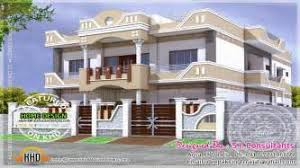 Small Picture Charming Shingle House Plans 10 Indian building design house