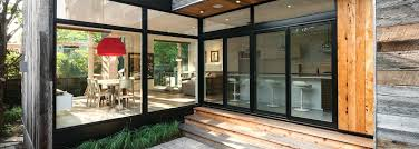 sliding glass door wheel adjustment retrofit vinyl patio troubleshooting and tips windows doors sliding glass door