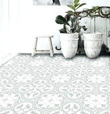 retro vinyl floor tile screen shot at pm copy 7 patterned l stick floor tiles retro