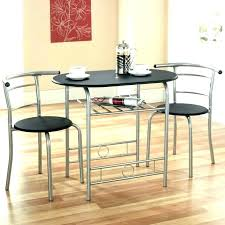 dining table and chairs for two dining table and chairs for 2 small table with chairs