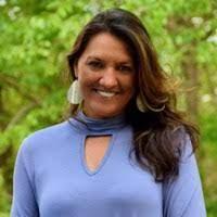 Jodi Riggs - Sr. Enterprise Project Manager - BlueCross BlueShield of North  Carolina | LinkedIn