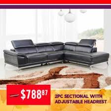 Bel Furniture 20 s & 18 Reviews Furniture Stores 4989