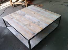 Decoration Pour Table Basse Cool Deco Pour Table Basse Ides De