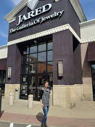 jared jewelry diamond review why it s
