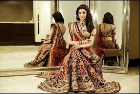 wedding lehenga choli designs in 2017 womens fashion online Wedding Lehenga Price image result for wedding lehenga collections wedding lehenga price in india