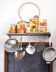 pots and pan hanging rack ikea off 51