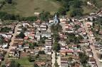 imagem de Dom Viçoso Minas Gerais n-3