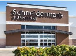 Schneiderman s Minneapolis St Paul MN Furniture Stores