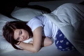 Imagini pentru insomnie