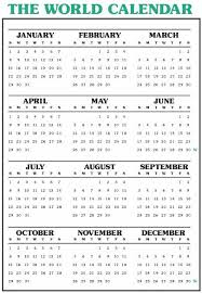 Calendar Quarters Calendar Quarters Barca Fontanacountryinn Com
