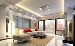 Simple Home Interior Design Living Room Contemporary Living Room Ideas Interior Design Living Room 3d 3d
