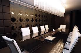 bank and office interiors. Best Images About Moroccan Design On Corporate Bank And Office Interiors E
