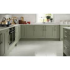 white floor tiles kitchen. Modren Floor Wickes Azzara Grey Ceramic Tile 600 X 300mm To White Floor Tiles Kitchen