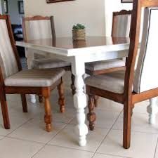 super cool high back wood dining room chairs chair white kitchen table square full size