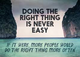 Image result for do the right thing graphics