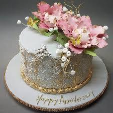 Anniversary Cake Shops In Mumbai Celebrations Cake Shop Deliciae