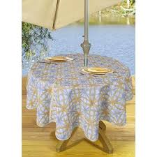round outdoor tablecloth world menagerie round outdoor tablecloth round outdoor tablecloth