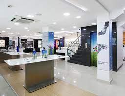 Cassette Ac Repair,Split Ac Repair and Ductable Air Conditioner Repair for  shop in Thane/Nallasopara