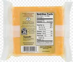 cheddar cheese tillamook ing parmigiano reggiano png