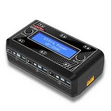 <b>charger ultra power</b> — купите <b>charger ultra power</b> с бесплатной ...