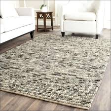 patterned area rugs wonderful primitive area rugs living room green patterned curtain brown in primitive area patterned area rugs