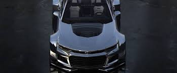 2018 chevrolet camaro zl1. wonderful zl1 18 photos 2018 chevrolet camaro zl1  intended chevrolet camaro zl1