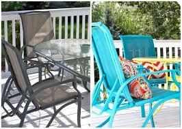 collection garden furniture accessories pictures. DIY Upcycled Deck Furniture Accessories Six Chair Dining Table Collection Garden Pictures